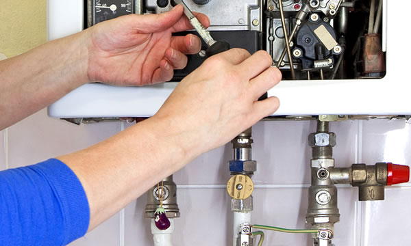 Image result for Plumbing & Gas