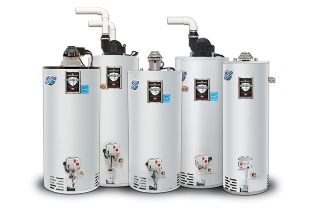 hot-water-heaters-lethbridge